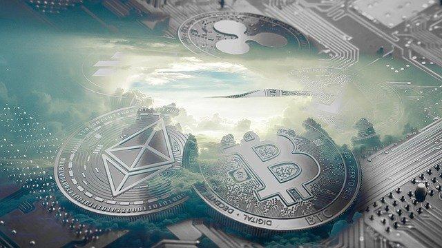 Qué tan sustentable es el Bitcoin