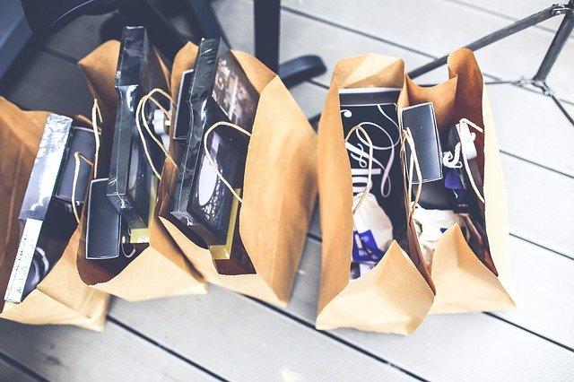 Marcas de lujo sustentable