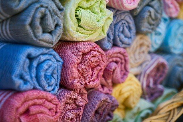 textiles economia circular