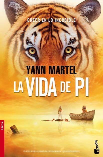 libros sobre animales para niños y jóvenes