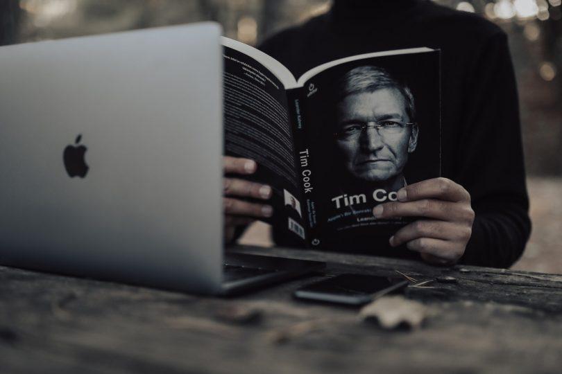 libros de responsabilidad social