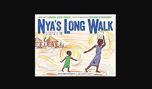 libros para niños y niñas con responsabilidad social