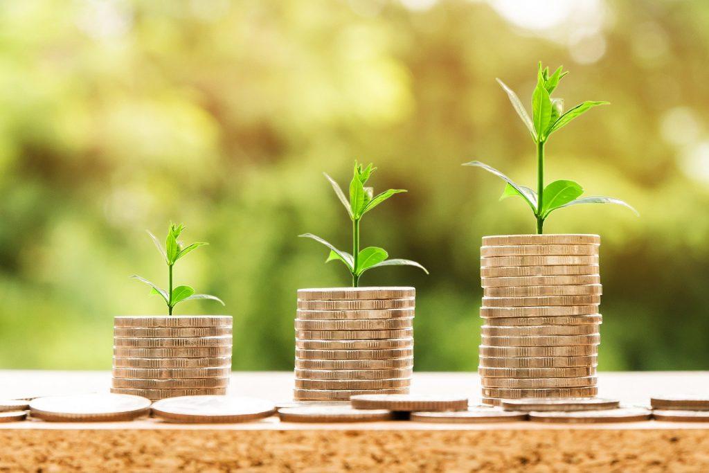 BlackRock lanza fondos de inversión alineados con la temperatura