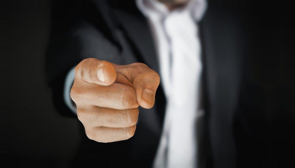 Cómo lograr una contratación libre de sesgos