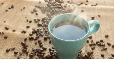 Cómo salvar al café del calentamiento global