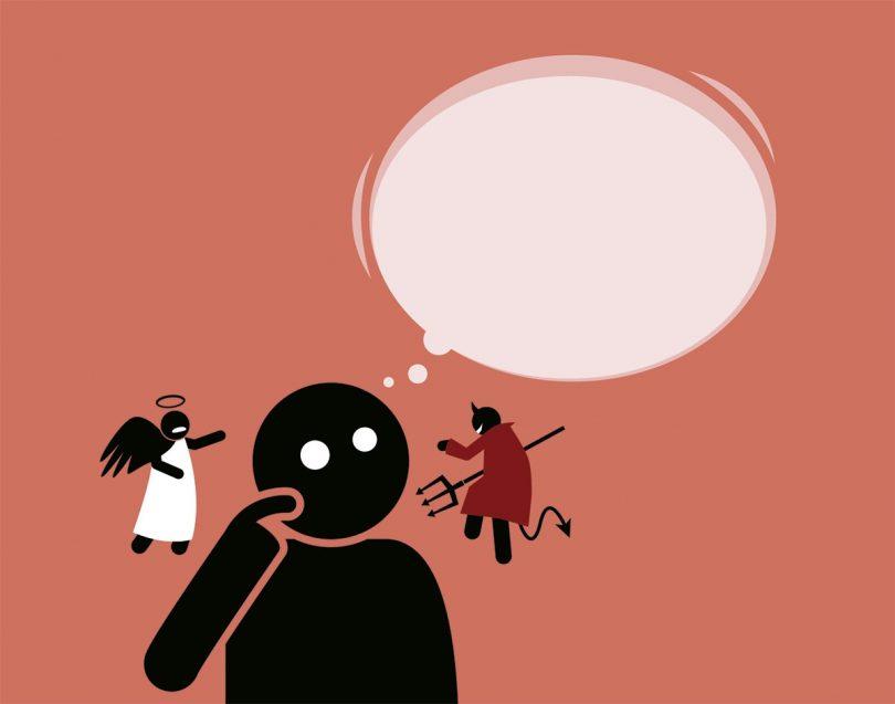 Empresas dan preferencia a ejecutivos sin ética: Estudio