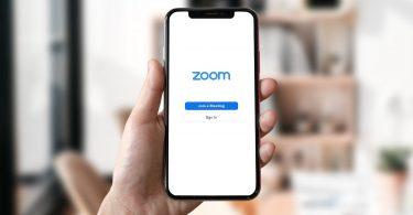 Fatiga por Zoom afecta más a mujeres: estudio