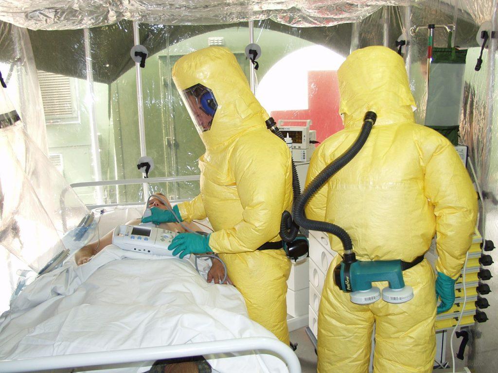 Los 5 retos de COVAX ¿de verdad podemos vacunar al mundo?