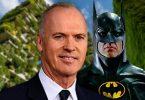 Michael Keaton, ala Batman le entra a la construcción sustentable