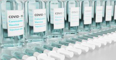 Monstruosa la desigualdad en repartición de vacunas: ONU