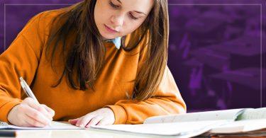 programa de becas que evita la deserción escolar