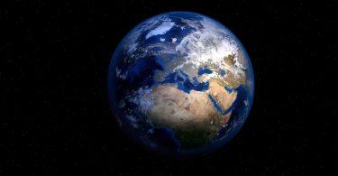 Para qué sirven las certificaciones de sustentabilidad 3 expertos responden