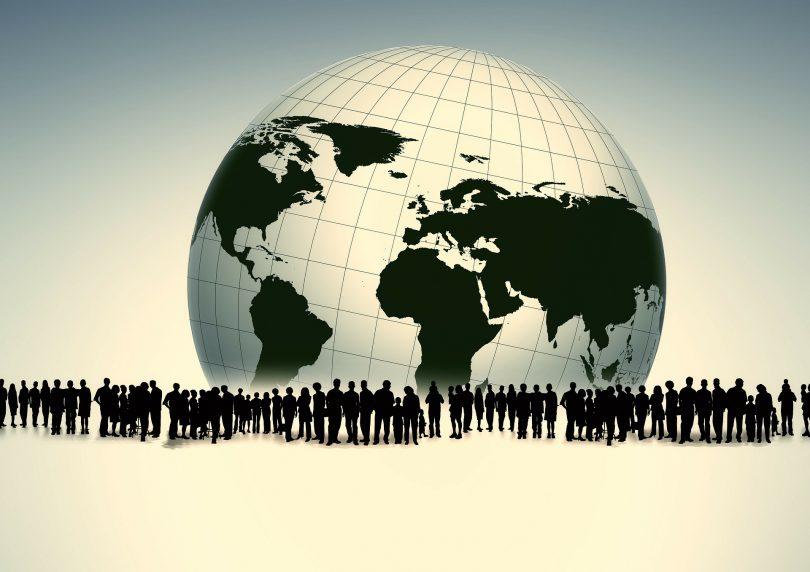 Persistirá la responsabilidad de los consumidores tras la pandemia