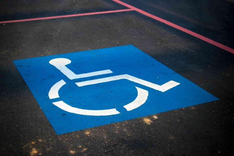 Discapacidad. Diseño incluyente: el desodorante pensado en personas con discapacidad