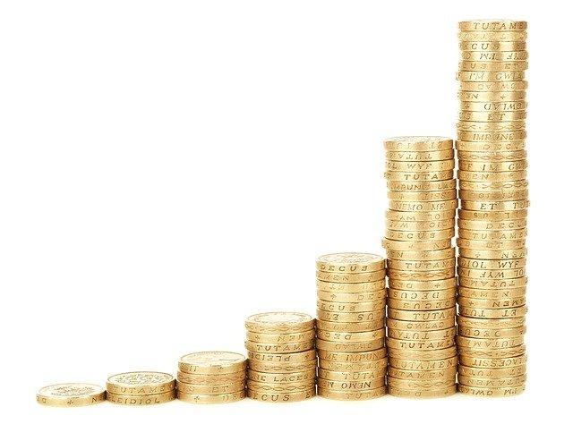 Moneda aumento. Aumentan los sueldos de los CEO en la pandemia, pese a dificultades económicas