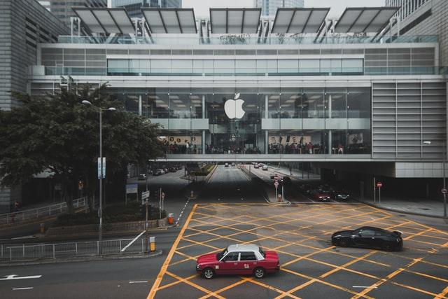 Apple. ¿Siri es hombre o mujer? ¡Apple ya te deja decidirlo!