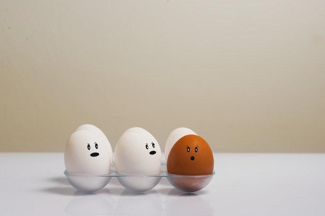 auditorías de equidad racial