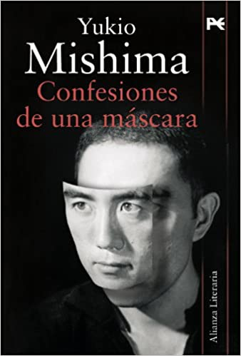 libros LGBTQ+
