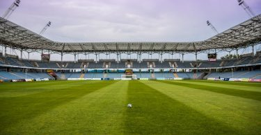 fútbol inclusivo y diverso, deporte y la sustentabilidad