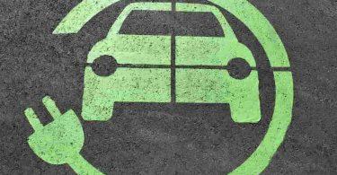 Carga eléctrica. En España, nueva ley de cambio climático dice adiós al coche a gasolina