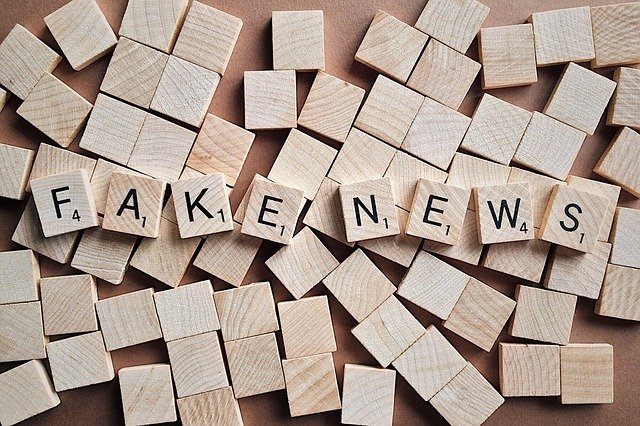 Greenwash ¿las nuevas fake news?