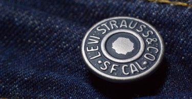 Jeans, La campaña responsable de Levi's para que dejes de comprar jeans