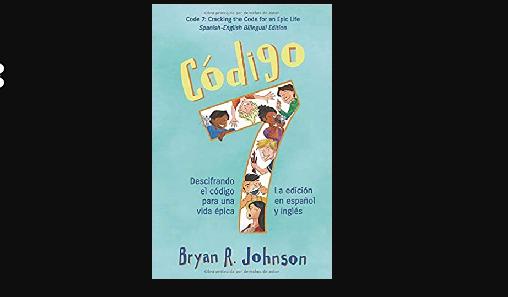 libros con responsabilidad para niños y niñas