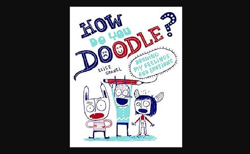 libros para niños y niñas con responsabilidad