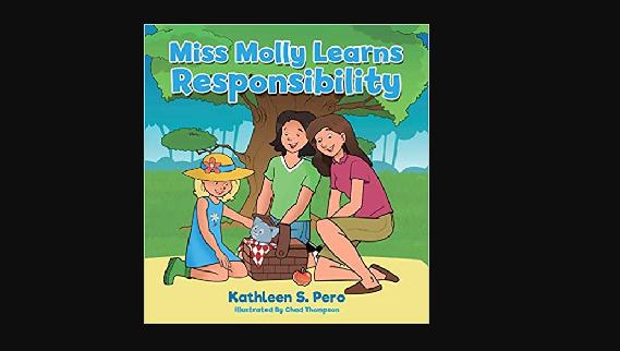 para niños y niñas con responsabilidad