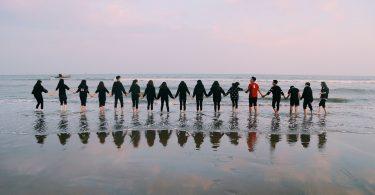 lideres empresariales sustentables