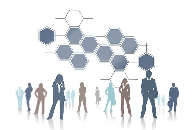 análisis de stakeholders