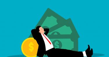 Dinero. Aumentan los sueldos de los CEO en la pandemia, pese a dificultades económicas