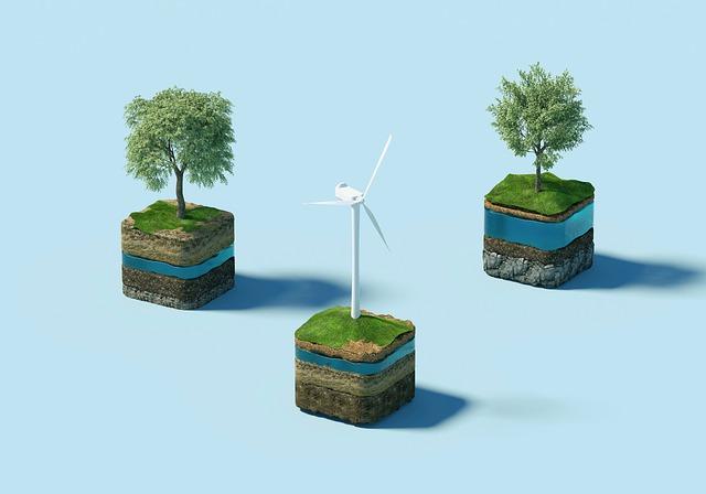 ESG y la inversión sostenible son distracciones