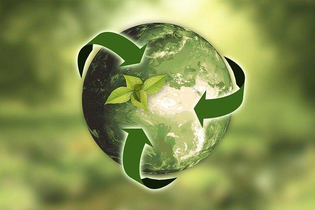 El futuro es sostenible