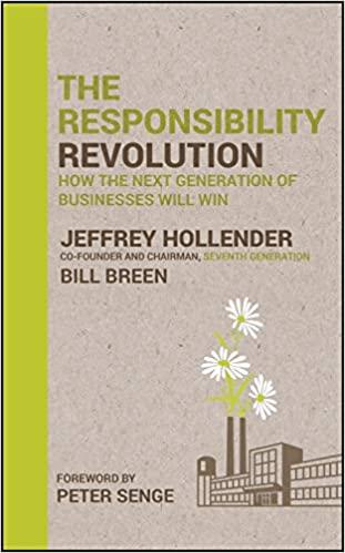 libros de sustentabilidadlibros de sustentabilidad
