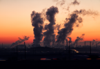 3 formas económicas de reducir la huella de carbono de la empresa