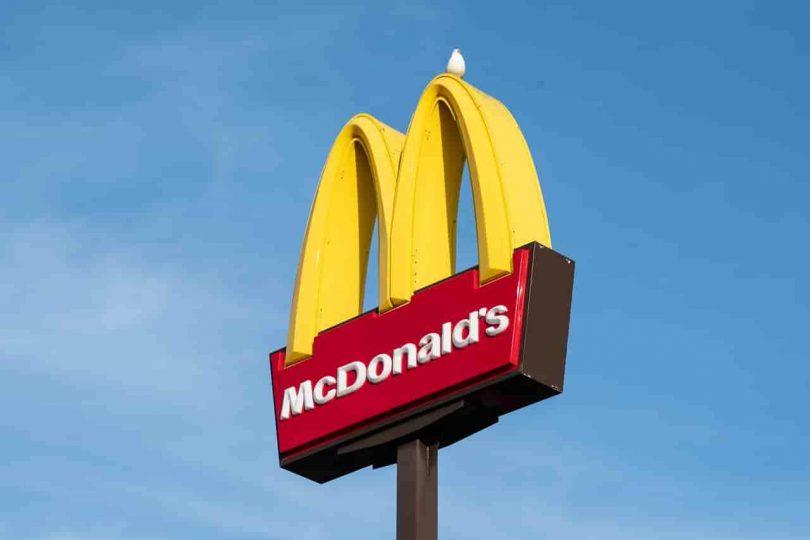 Activistas piden a McDonald's ser plant based para 2025
