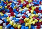Ahora los microplásticos invaden la atmósfera
