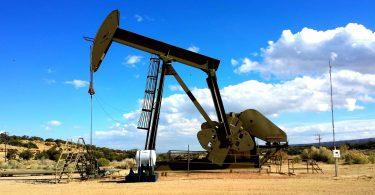 BP rechaza objetivos climáticos más estrictos… accionistas coludidos