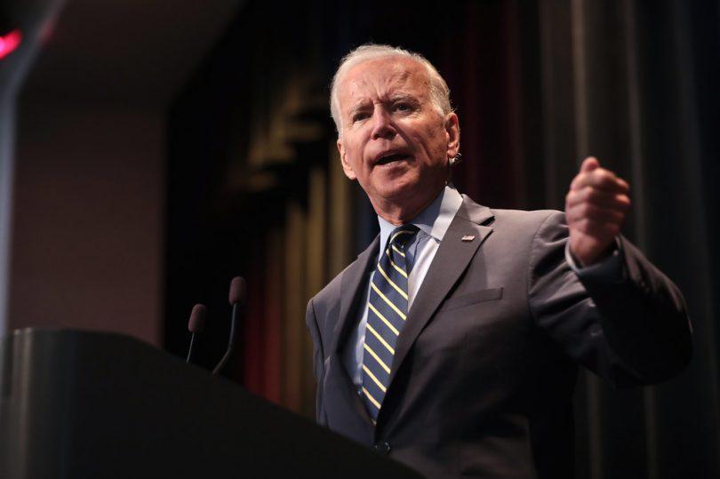 Biden prometió reducir emisiones a la mitad para 2030... ¿Será posible?