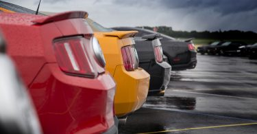 ¿Cuántos dueños de autos eléctricos volverían a los de gasolina? ¡No lo creerás!