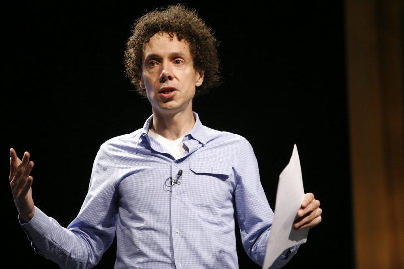 El mundo postpandemia será mejor: Malcolm Gladwell