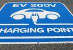 Empresas presionan a la UE para prohibir autos a gasolina en 2035