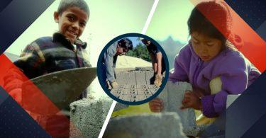 proyectos con impacto social