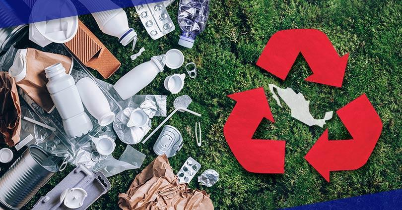 marcas que contribuyen al reciclaje