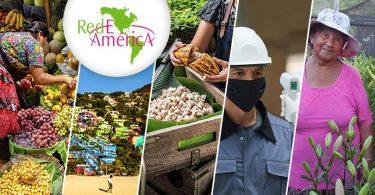 construir territorios más sostenibles