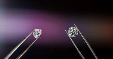 Pandora apuesta por diamantes cultivados en laboratorio - adiós a la minería