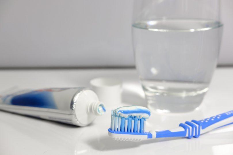 Pasta de dientes con tubo reciclable, lo nuevo de Unilever
