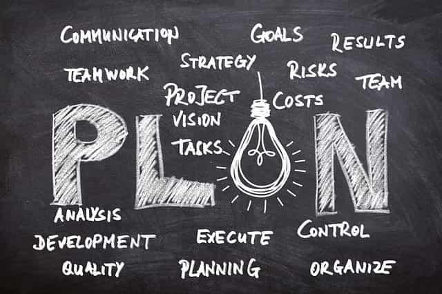 Plan. Plan de transición de Unilever a Cero neto, respaldado por 99% de los accionistas