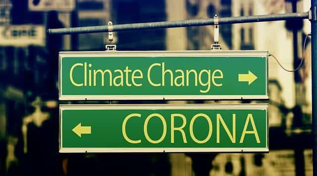 anuncio. Ciudades necesitan 72.000 millones de dólares para proteger habitantes del cambio climático: CDP